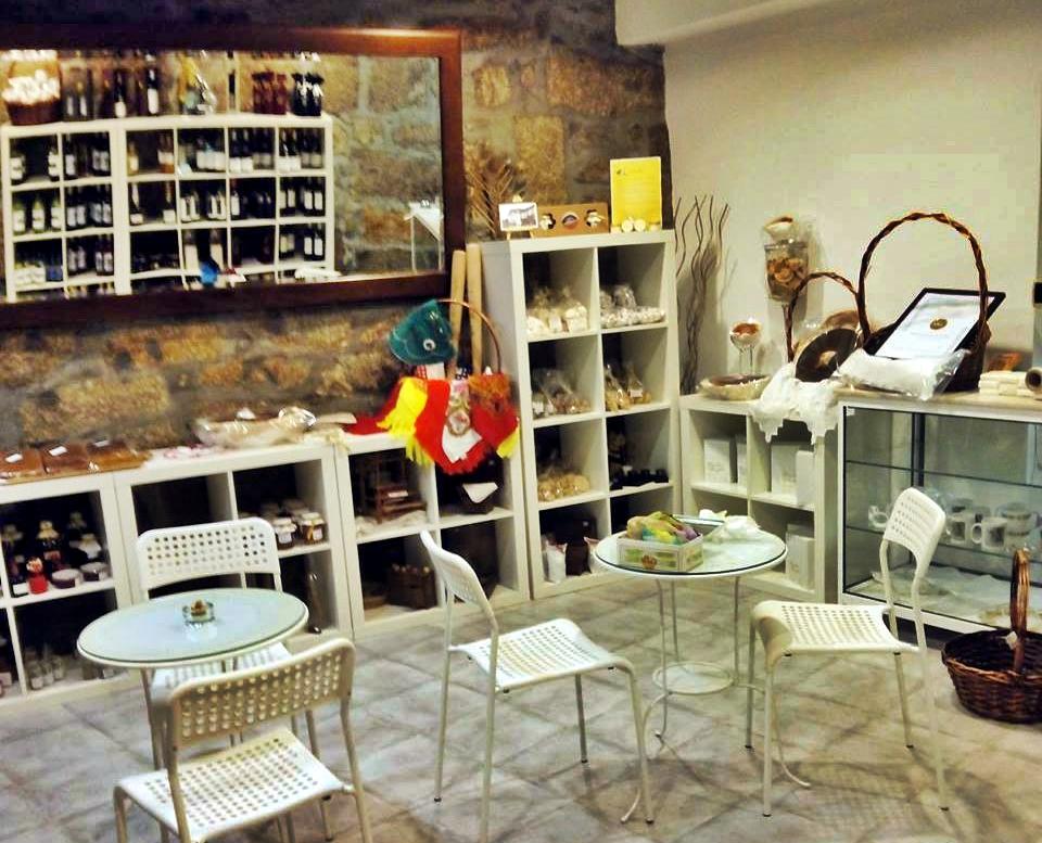 Cake Design Loja Viseu : Docinhos de Penafiel - Rotas de Portugal - Online