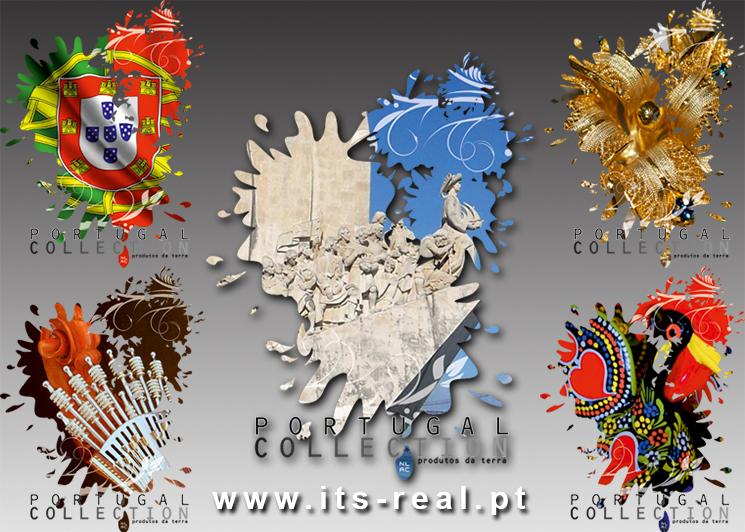 Símbolos de Portugal